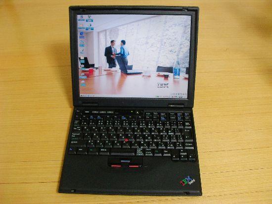 SANY0034(1).jpg