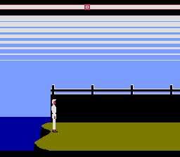 karateka01.jpg
