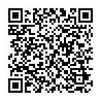 QR20080719.jpg