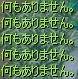 ss060416_06.jpg