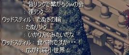 ss060425_04.jpg