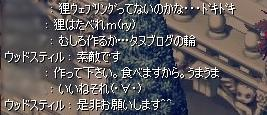 ss060425_05.jpg