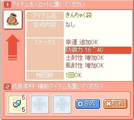 ss060506_02.jpg