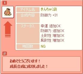 ss060506_03.jpg