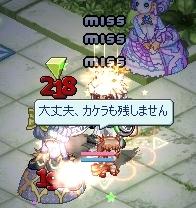 ss060531_09.jpg
