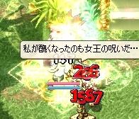 ss060531_11.jpg