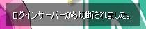 ss061116_3.jpg