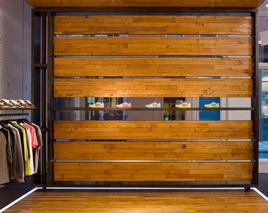 RTEmagicC_nike-sportswear-store-21-mercer-nyc-1.jpg