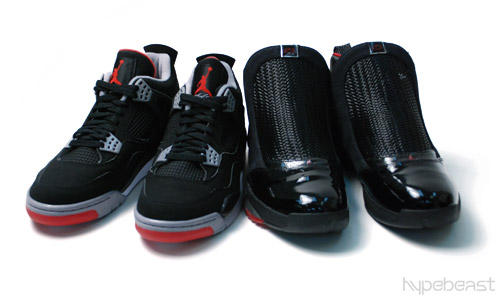 air-jordan-countdown-pack-iv-xviv-01.jpg