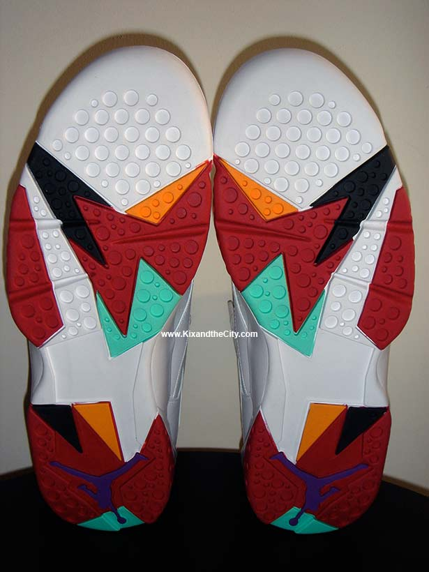 air-jordan-retro-7-hare-6.jpg
