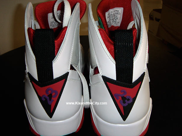air-jordan-retro-7-hare-8.jpg