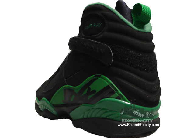 air-jordan-retro-viii-sugar-ray-allen-pe-3.jpg