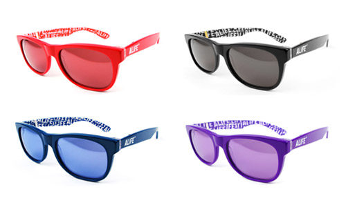 alife-super-sunglasses-1.jpg