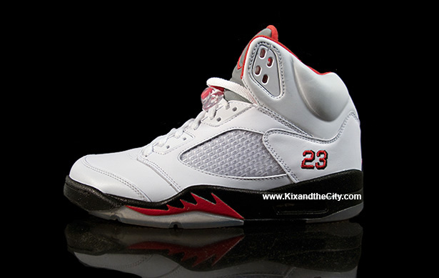fire-red-air-jordan-retro-v-cdp-1.jpg