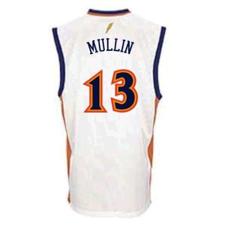mullin.jpg