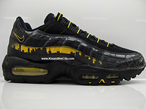 nike-air-max-95-new-york-1.jpg