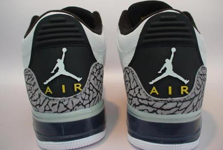 white-black-maize-air-jordan-fusion-3-p.jpg