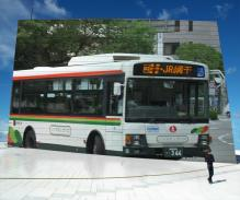 himejishiei-5000.jpg