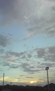 sky0808_2.jpg