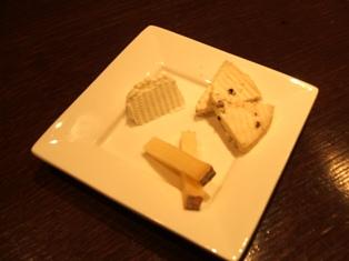 08.4チーズ