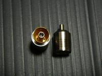 P1040395.jpg