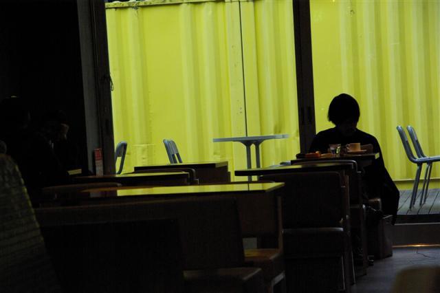 2008.11月横浜・国立・昭和記念公園 038 (Small)