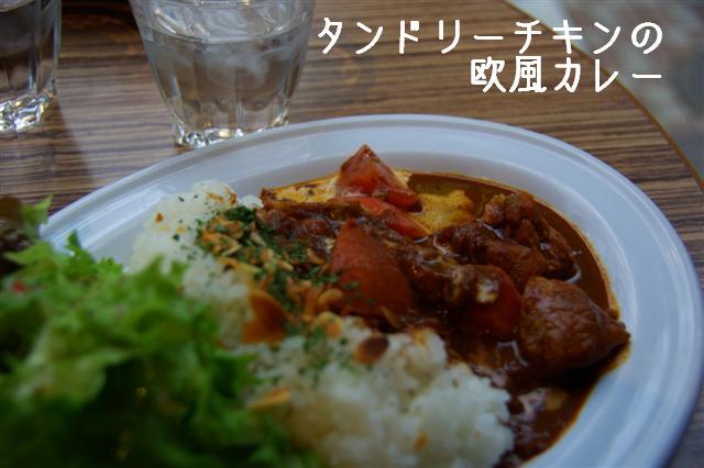 2008.11月横浜・国立・昭和記念公園 075 (Small)