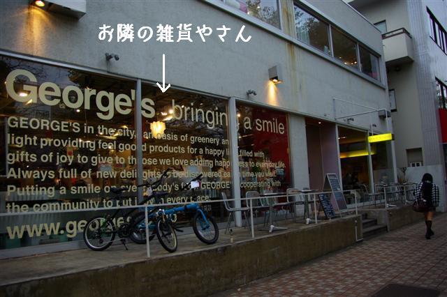 2008.11月横浜・国立・昭和記念公園 109 (Small)