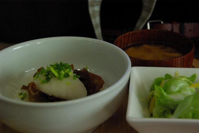 2008.12月りぃ&キラちゃんと 019 (Small)