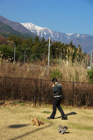 2008.12月豊橋帰省 063 (Small)