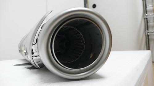 P1080250.jpg