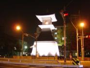 morinomiya - suminoe