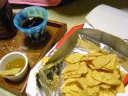 food2008_261.jpg