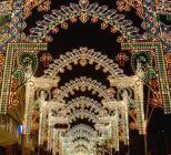 ルミナリエ2008