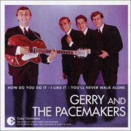 gerry_and_pacemakers.jpg