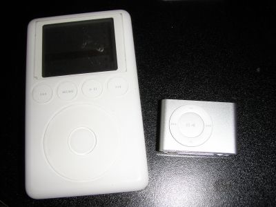 20080506