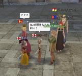 buryunaku006