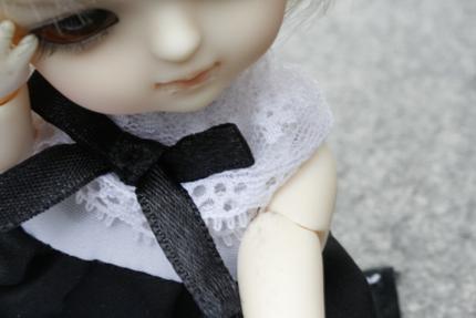 _MG_3616.jpg