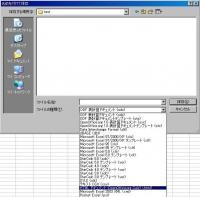 test_html_3e597a5e.jpg
