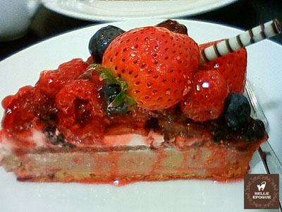 ケーキ見本01