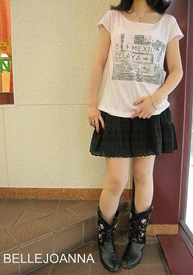PIC00060_20090522151816.jpg
