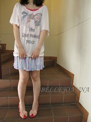 PIC00331_20090511143953.jpg
