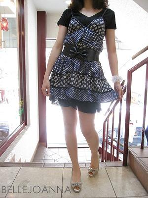 PIC00391_20090515145658.jpg