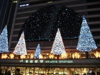名駅ライトアップ前1.jpg