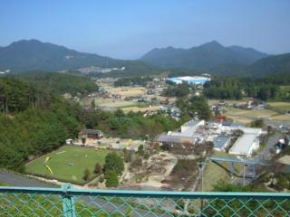 現地から見える風景.jpg