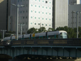広島電車.jpg