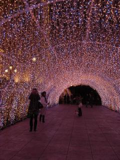 2光のトンネル.jpg