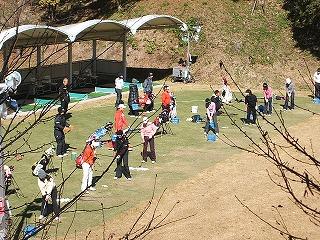エリエールゴルフトーナメント 005