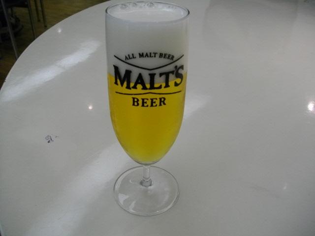サントリー京都ビール工場23