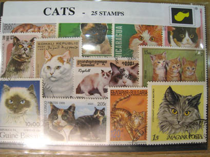 cats-stamps.jpg